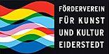 Förderverein für Kunst und Kultur Eiderstedt e.V.